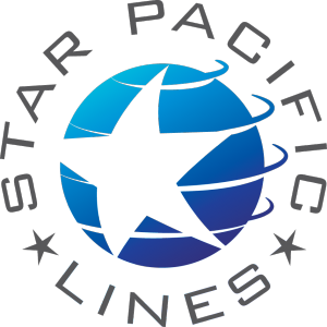 Star Pacific Lines